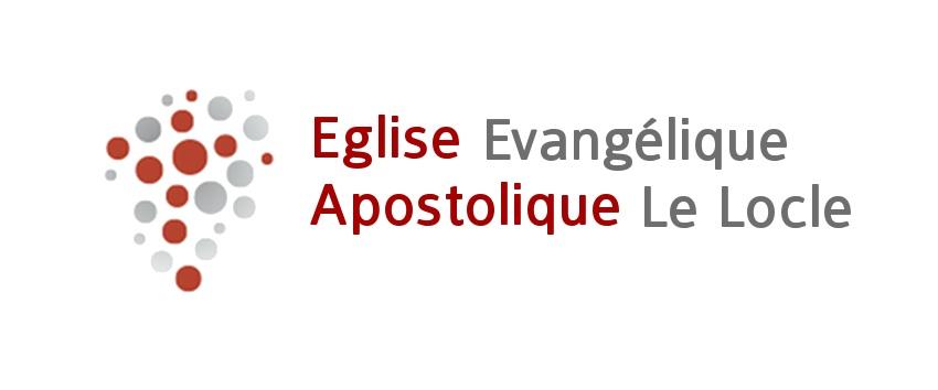 Eglise Evangélique Apostolique du Locle